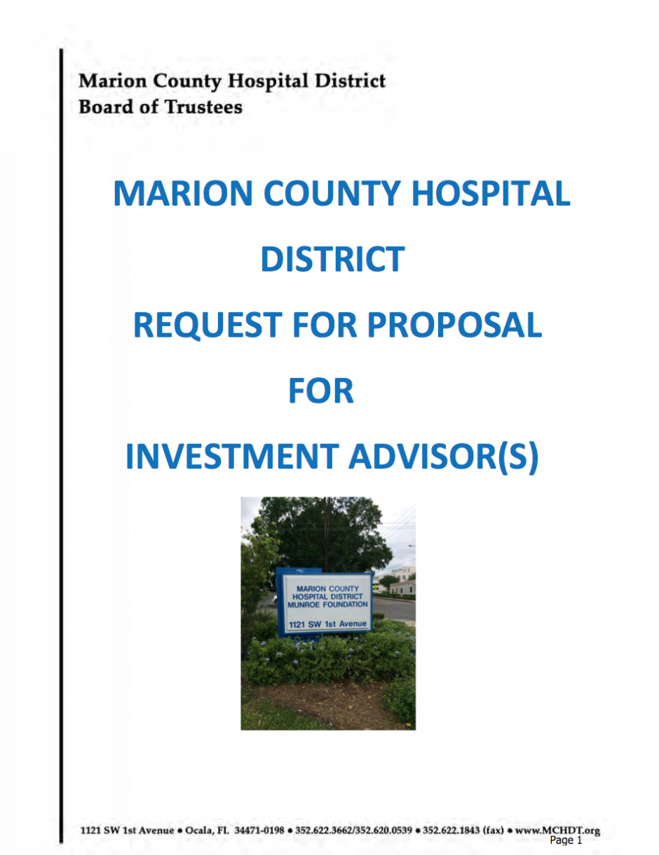 RFP-Cover -