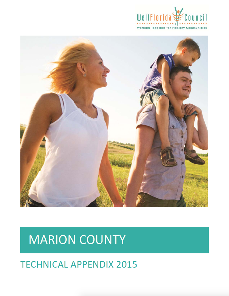 2015-Marion-County-Community-Health-Assessment-Apdx