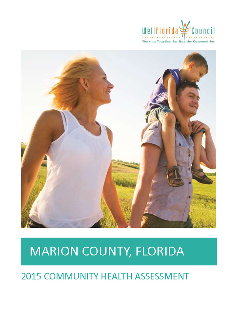 2015-Marion-County-Community-Health-Assessment_Page_001