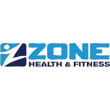 Zone Health Logo