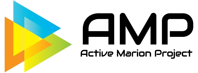 AMP - Active Marion Project