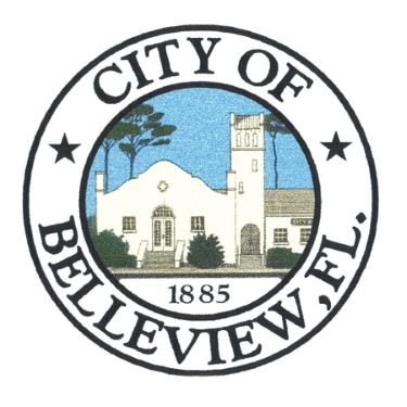 City of Belleview