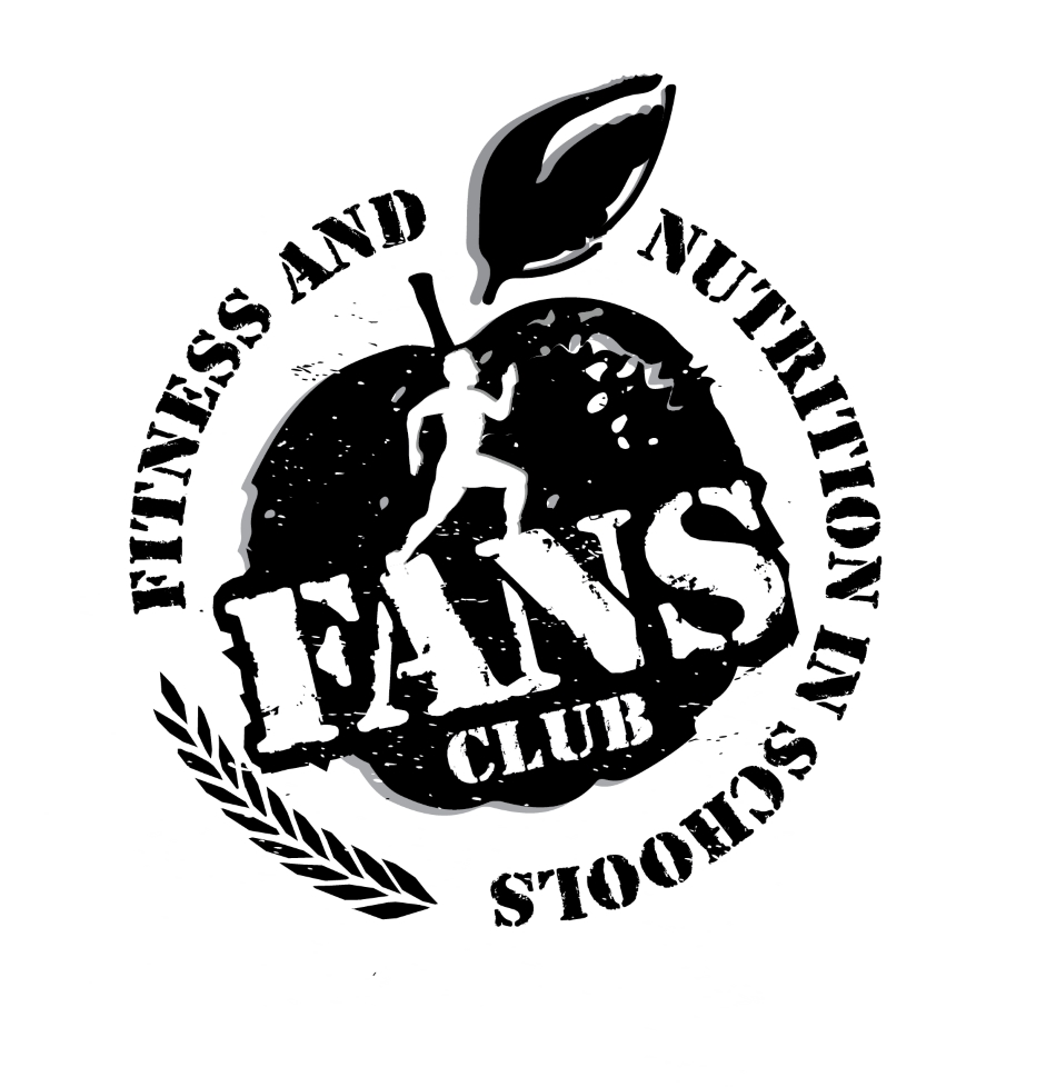 FANS - Fitness and Nutrition in Schools