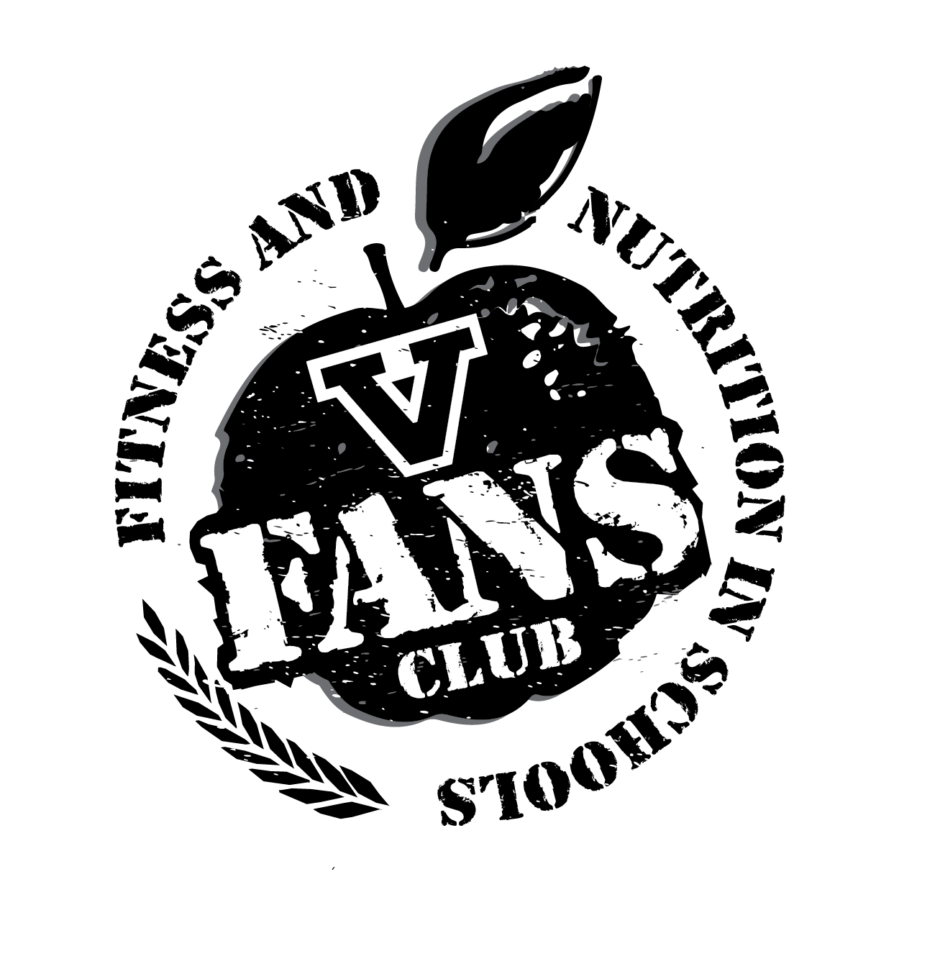 FANS – Fitness And Nutrition In Schools – Marion County