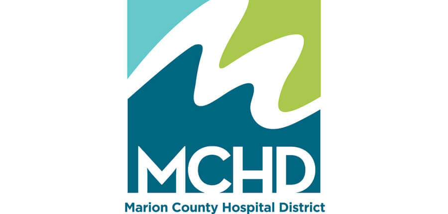 Marion County Hospital District