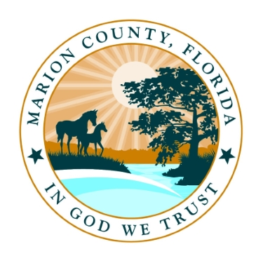 Board of County Commissioners | Marion County