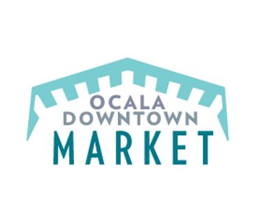 Ocala Downtown Market
