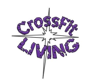 Crossfit Living