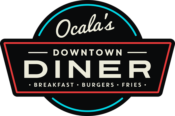 Ocala's Downtown Diner